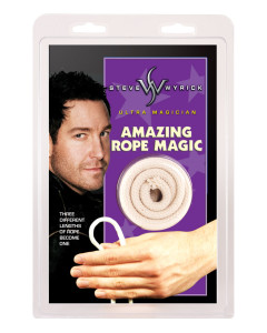 amazing-rope-magic