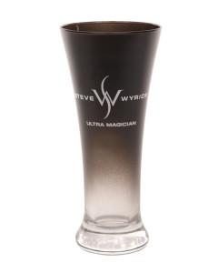 glassware-5