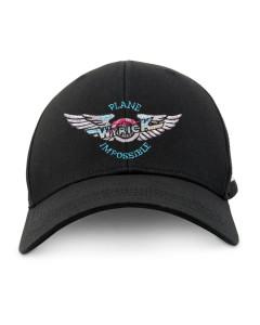 hats-5