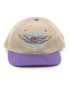 hats-7