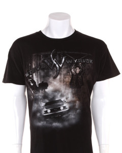 kids-tshirt-2-front