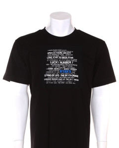 men-tshirt-12-front