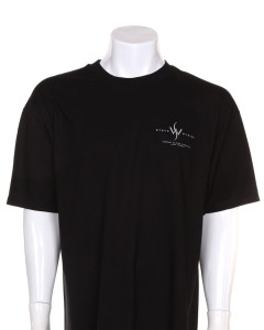 men-tshirt-9-front