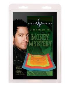 money-mystery
