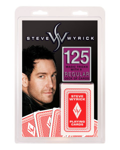 regular-deck-of-cards