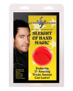 sleight-of-hand-magic