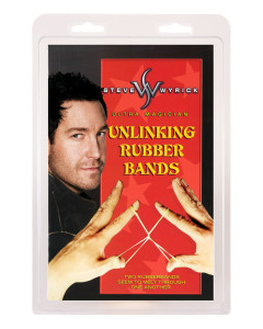 unlinking-rubber-bands