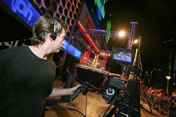 TelevisionProduction-Large